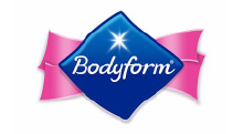 Bofyform
