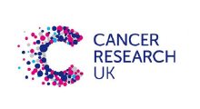 Caner Research UK